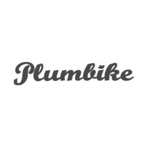 logo-plumbike