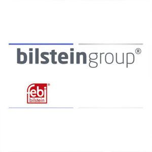 logo-bilstein
