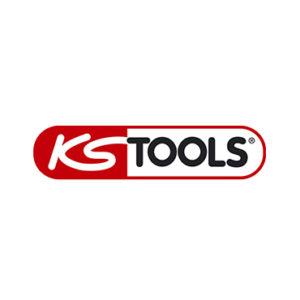 logo-kstools