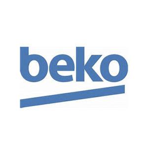 logo-beko.jpg