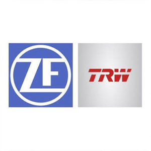 logo-zf.jpg